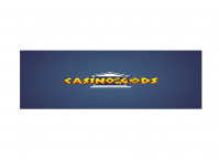 Casino Gods Review Is This New Casino Legit and Safe