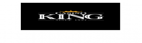 King Casino Review New but Promising Gambling Site