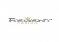 Regent Casino Review Thrilling Slots and Other Games